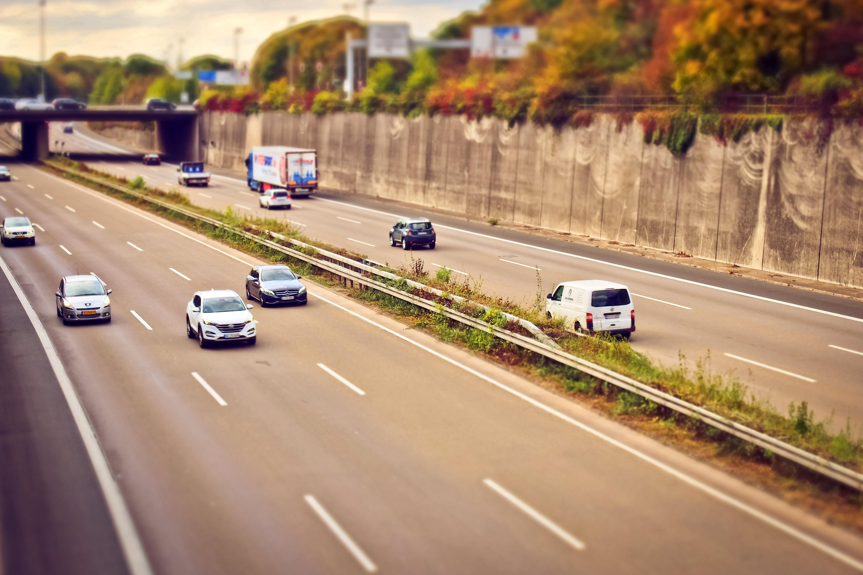 asphalt-auto-automobile-221284